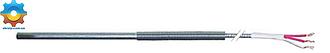 Датчик температурный Pt100 379130 для Lainox, Rosinox и др.