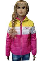Куртка для девочки , фото 1
