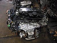 Двигатель Opel Movano B Platform/Chassis 2., 2010-today тип мотора M9T 676, M9T 876, M9T 670, M9T 672, M9T 680, фото 1