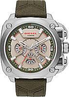 Мужские часы DIESEL DZ7367