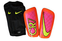 Щитки Nike CR7 Mercurial Lite Euro 2016