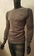 Armani свитер мужской