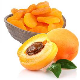 Орехи, сухофрукты на вес