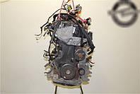 Двигатель Opel Movano B Bus 2.3 CDTI, 2010-today тип мотора M9T 680, M9T 678