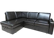 Сучасний кутовий диван MODERN, фото 2