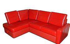Сучасний кутовий диван MODERN, фото 3