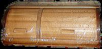 Хлебница на два отделения, фото 1
