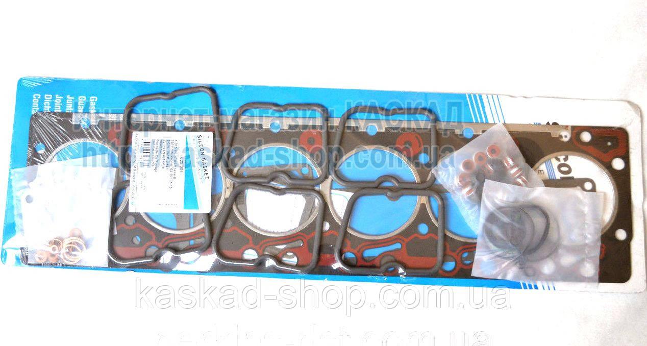 Комплект прокладок 3802363 Cummins-6BT5.9 верхній