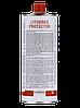 Пропитка Litogres Protector(литогрес протектор)-1л защита керамогранита, керамики от пятен