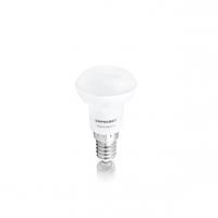 Лампа светодиодная (LED) Евросвет R39-3-4200-14 3 Вт E14