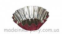 Форма для випічки кексів (170)№4, фото 1