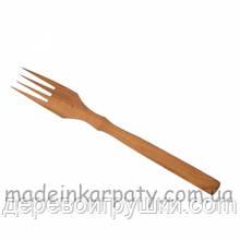 Лопатки, виделки, ножики