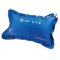 Сумки (подушки) кислородные 30Л