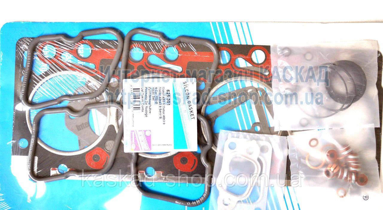 Комплект прокладок-3802015 Cummins-B3.9