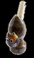 Свистулька , фото 1