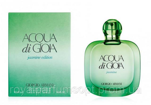 """Royal Parfums версия Giorgio Armani """"Acqua di Gioia Jasmine"""""""