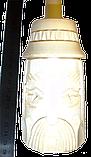 Люлька маска в шляпе, фото 3