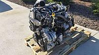 Двигатель Opel Movano B Platform/Chassis 2.3 CDTI FWD, 2014-today тип мотора M9T 702, фото 1