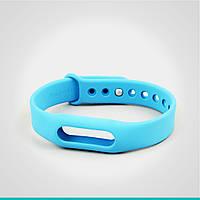 Запасной ремешок Xiaomi Mi Band Bracelet color belts
