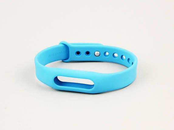 Запасной ремешок Xiaomi Mi Band Bracelet color belts, фото 2