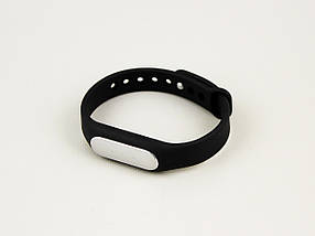 Фитнес браслет Xiaomi Mi Band Smart (xmsh03hm), фото 2