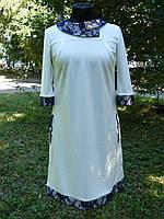 Нарядное платье  для беременных, фото 1
