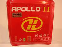 Накладка на ракетку для настольного тенниса YINHE APOLLO 2