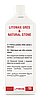 """Пропитка Litowax Gres & Natural Stone -1л защита камня, плитки c """"матирующим"""" эффектом"""