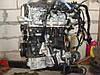 Двигатель Opel Movano B Box 2.3 CDTI FWD, 2013-today тип мотора M9T 880