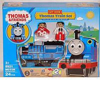 """Конструктор 8921 """"Томас и друзья"""""""