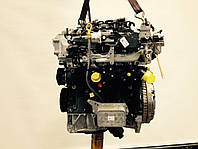Двигатель Opel Vivaro Combi 1.6 CDTI, 2014-today тип мотора R9M 408, фото 1