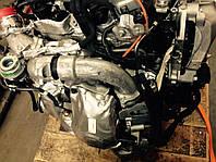 Двигатель Opel Vivaro Box 1.6 CDTI, 2014-today тип мотора R9M 408, R9M 450, фото 1