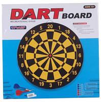 Дартс 9068