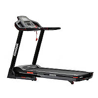 Беговая дорожка Reebok GT50 One Series Treadmill (RVON-10421BK)