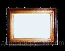 Фото рамка 13х18