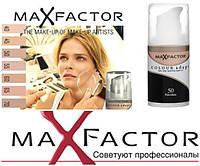 Основа под макияж Max Factor Colour Adapt 34ml, тон 55 0202