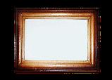 Фото рамка 30х40, фото 3
