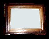 Фото рамка 30х40, фото 4