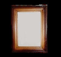 Фото рамка 18х24, фото 1