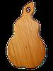 Грушка (міні)