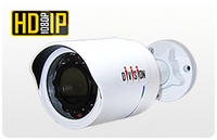 IP камера Division CE-217IR12