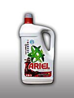 Ariel 4,9 l 7 complete Color&Style