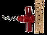 Штопор 9,5 см, фото 3