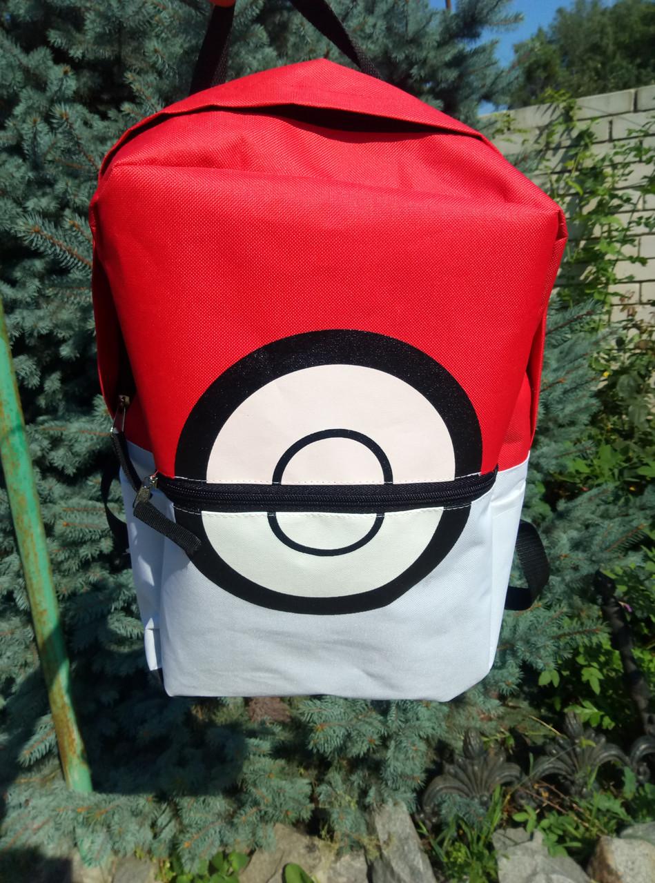 Рюкзаки покемоны рюкзаки-на