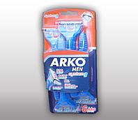 Arko men System 3