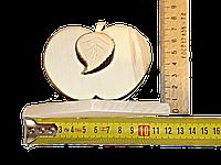 """Підставка для серветок """"Яблуко"""", фото 1"""