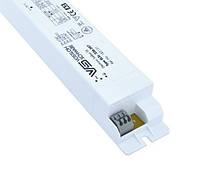 Электронный балласт (ЭПРА)  ELXc 236.247 (T8 2x36W) 183131 CN