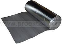 Вердани 4мм (тип А), фольгированный химически сшитый вспененный полиэтилен