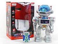 """Робот """"Умный робот"""" 0908"""