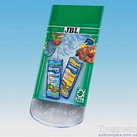 Пакет для транспортировки рыбы S. JBL (ДжБЛ)